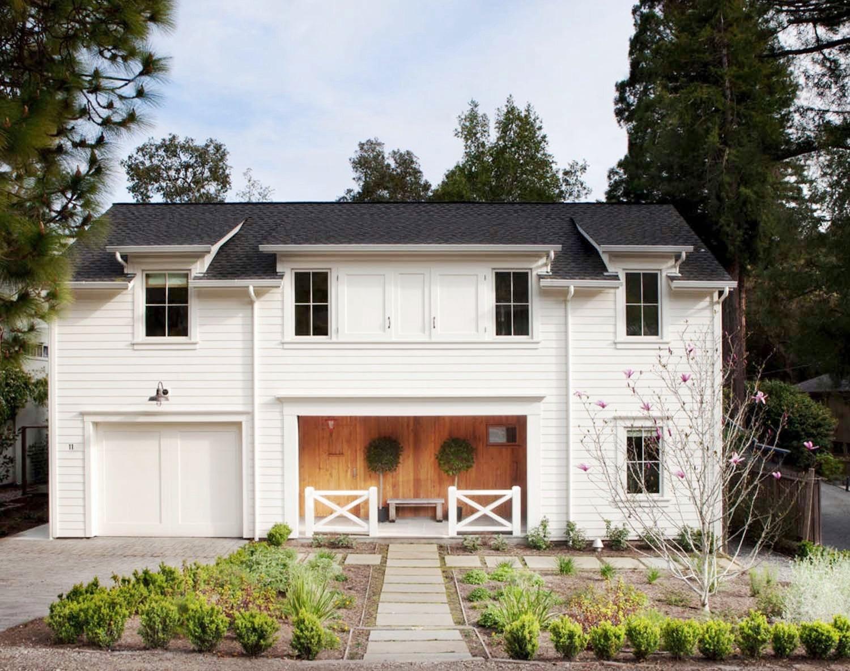 hite houses cynical view - HD1424×1040