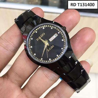 Đồng hồ đeo tay nam RD T131400