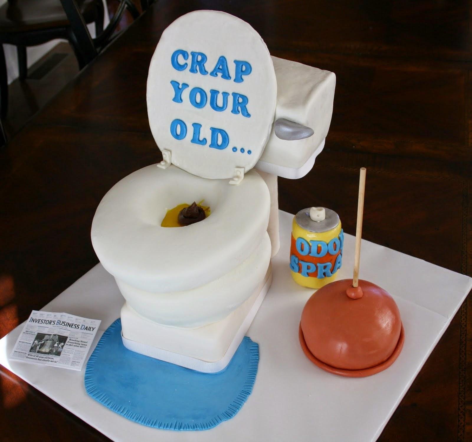 Funny Image Happy Birthday Cake Photo Picture 2015 Design Art