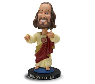 bobble-head-jesus1.jpg