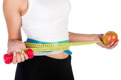 berat badan, cara alami, cara menurunkan berat badan, diet, diet sehat, menurunkan berat badan, menurunkan berat tanpa olahraga,