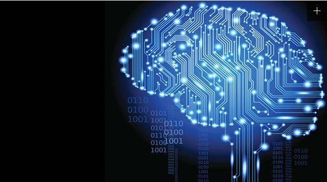 5 Inovasi teknologi komputer yang akan mempengaruhi hidup manusia pada 2022
