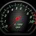 كيف تحافظ على سيارتك من خلال مراقبة عداد الـRPM