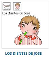 http://www.aprendicesvisuales.com/cuentos/aprende/losdientesdejose/