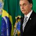 TSE vai diplomar Bolsonaro nesta segunda-feira