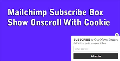 mailchimp-subscribe-box-show-onscroll-with-cookie
