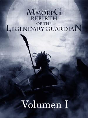 Volumen 01