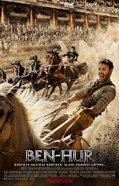 Ben-Hur (Ben-Hur )