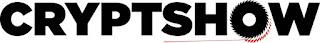 Cryptshow Festival 2017 / Logo