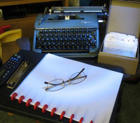 كيف تصبح كاتب، كيف تصبح كاتبًا، كيف تصبح كاتب مميز، كيف تصبح كاتب محترف، كيف تصبح كاتبًا مميزًا