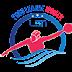 WATERPOLO - Euroliga femenina 2016. Fase de grupos