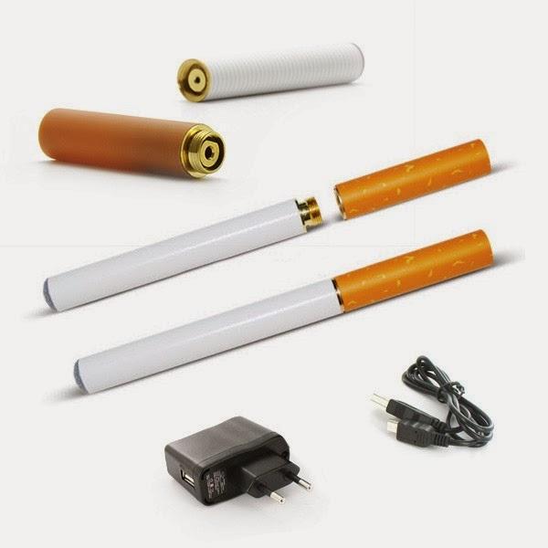 la-cigarette-electronique-est-elle-moins-nocive-?
