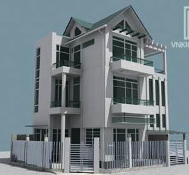 Đồ án kinh tế đầu tư xây dựng Chung Cư Chí Linh Vũng Tàu