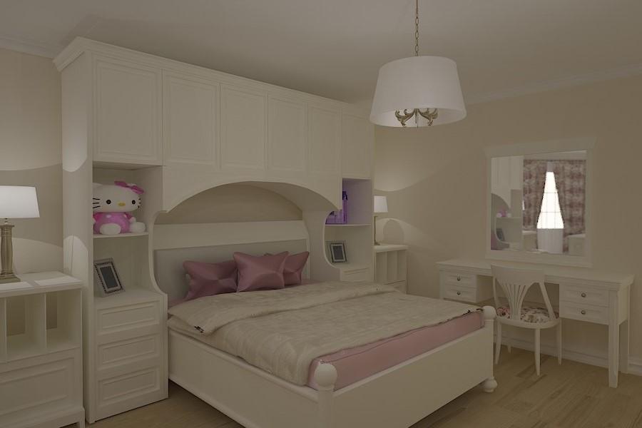 Design interior living casa stil clasic - Amenajare interioara casa cu 6 camere in Bucuresti| Va prezentam un proiect de design interior living realizat pentru o casa cu 6 camere in Bucuresti. Servicii firma amenajari interioare in Bucuresti.