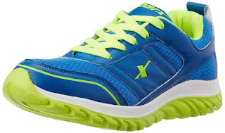 Sparx Men's Running Shoes