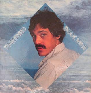 Resultado de imagem para Doce Vida (1981)