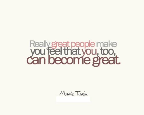 25 Kool Mark Twain Quotes  LOLHUG