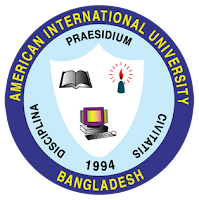 top private university in bangladesh