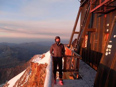 refugio-más-alto-de-Europa-Cabaña-Margarita-monte-Rosa