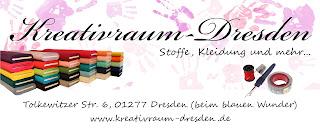 www.kreativraum-dresden.de