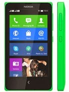 Harga Nokia X Normandy Daftar Harga HP Nokia Terbaru 2015