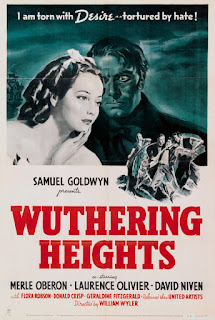 Wuthering Heights by Emily Brontë Download Free Ebook