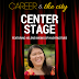 CENTER STAGE: HELENE KWONG OF HASHTAGITUDE