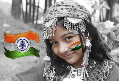 Happy Independence Day 2018 Wishes in English   Messages   Status,Happy Independence Day 2018 Wishes   Messages   Status,happy independence day,independance day, independence day quotes