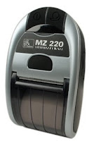 descargar driver para impresora zebra mz220