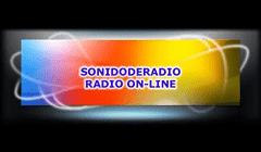 SONIDODERADIO