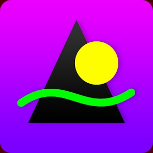 Artisto – Art Video Editor APK Latest Version Free Download For Android