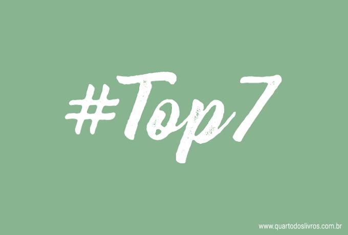 """#TOP7: Poemas do """"Caderno de Poesias"""", da Maria Bethânia"""