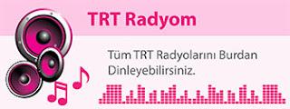 http://radyo.trt.net.tr/AnaSayfa.aspx