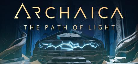Archaica: The Path of Light Oyunu Sistem Gereksinimleri