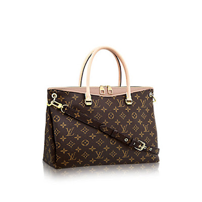 [Image: louis-vuitton-pallas-monogram-canvas-the...M50066.jpg]