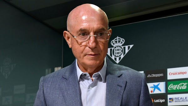 """Serra Ferrer: """"En un derbi no hay favorito"""""""