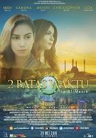 2 BATAS WAKTU