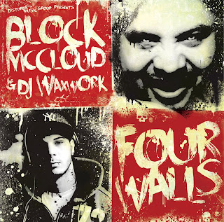 Block McCloud