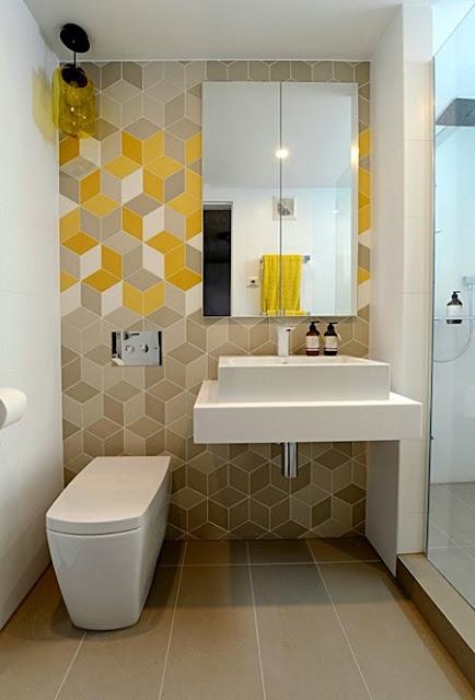 banheiro-pequeno-moderno-9