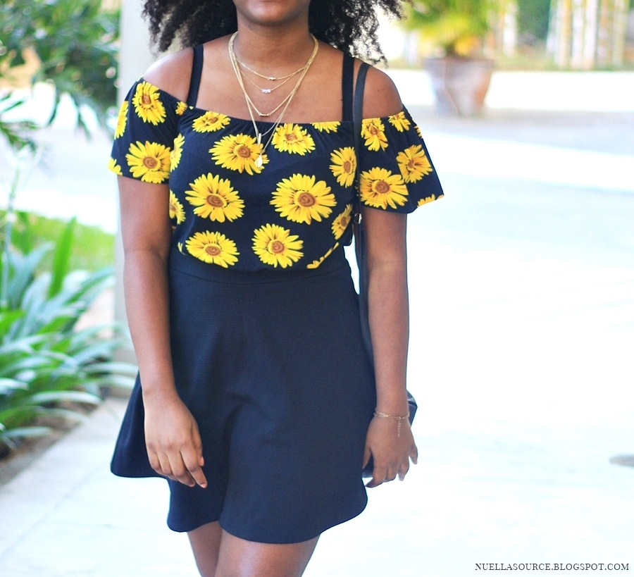 Top Blogueuse Fashion Style