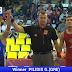 Πρωταθλητής Ευρώπης στην πάλη ο Πιλίδης - Έγραψε ιστορία με το πέμπτο μετάλλιο - ΒΙΝΤΕΟ