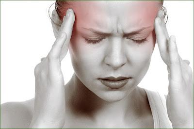combattre les migraines fréquentes