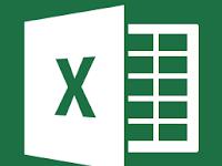 Mencetak judul yang sama disetiap halaman pada dokumen Excel