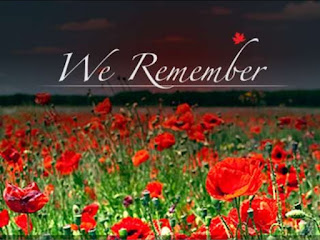 A place called away remember its veterans day here in the usa but i dont think there is much going on like we have back home for remembrance day although it is a day to honor publicscrutiny Gallery