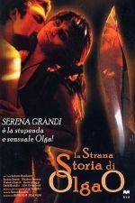 La strana storia di Olga 'O' 1995