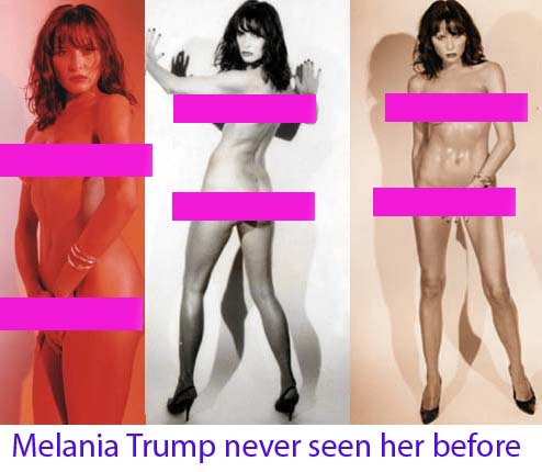 Hot Women Michelle obama naked agree with
