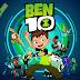 """Nova série do """"Ben 10"""" ganha primeira imagem"""