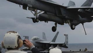 N. Korea Fires Ballistic Missile Ahead Of Trump-Xi Meeting - ABC News