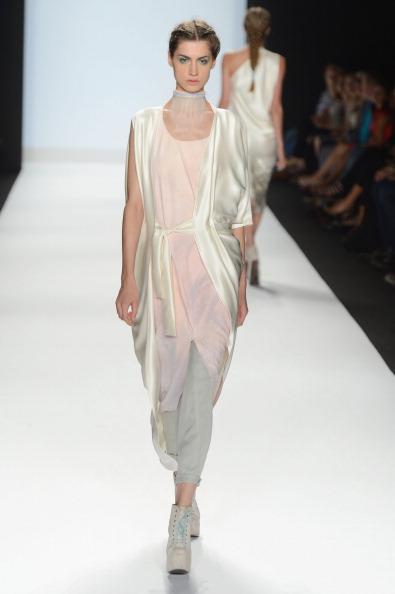 Project Runway Season 10 Project Runway Recaps Ny Fashion Week Finale Nick Verreos