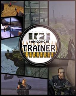 Download igi 2 trainer for pc